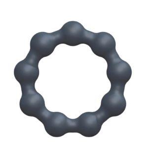 Anneau de pénis Maximize Ring - Dorcel Dorcel