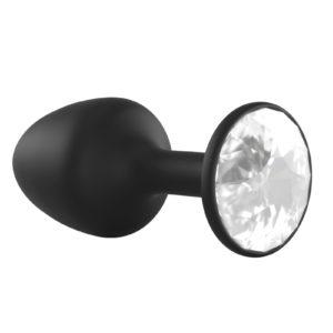 Geisha Plug Diamond M - Dorcel Dorcel